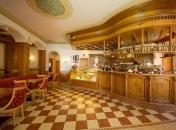 Sport Hotel Vittoria - Val di Sole-3